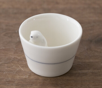 design-sake-cup4