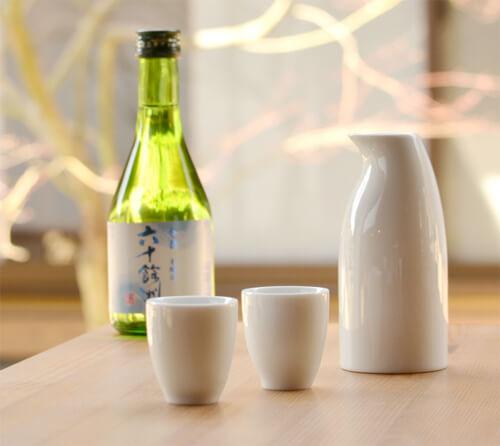 design-sake-cup6