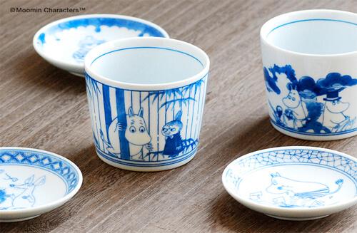 design-sake-cup8