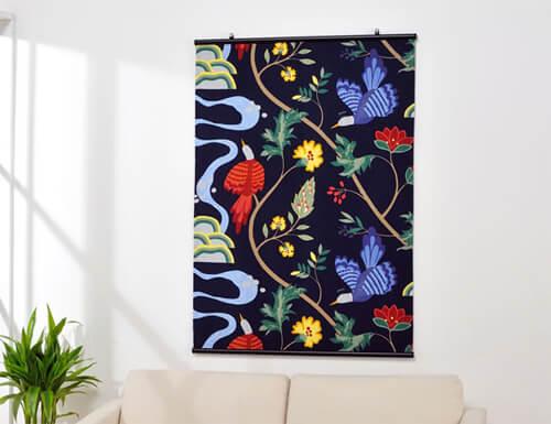 design-tapestry10