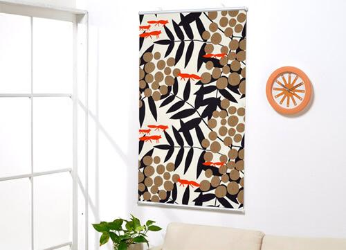 design-tapestry11