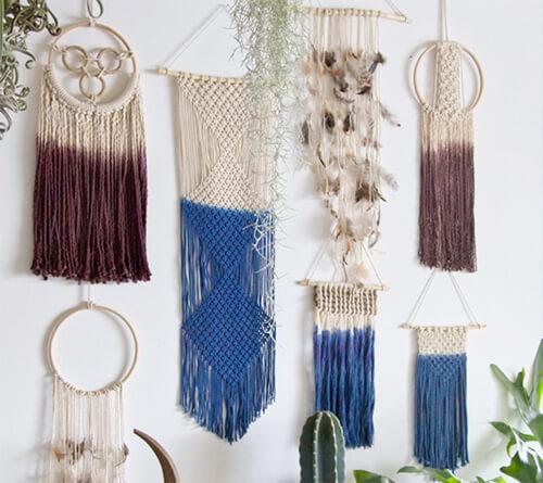design-tapestry4