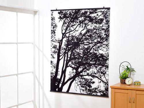 design-tapestry9