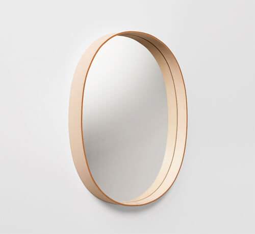 design-wall-mirror
