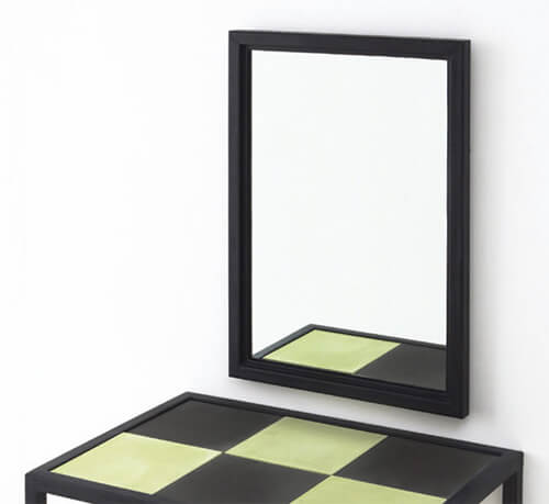 design-wall-mirror10