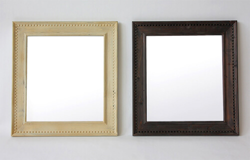 design-wall-mirror14