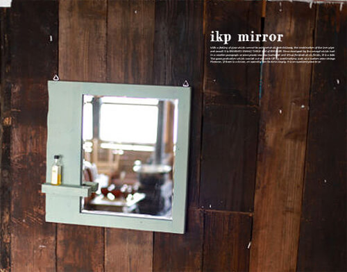 design-wall-mirror15
