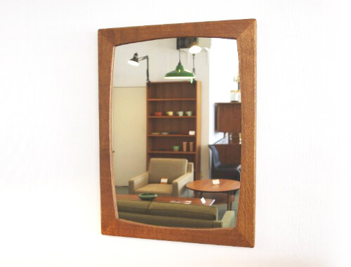 design-wall-mirror20
