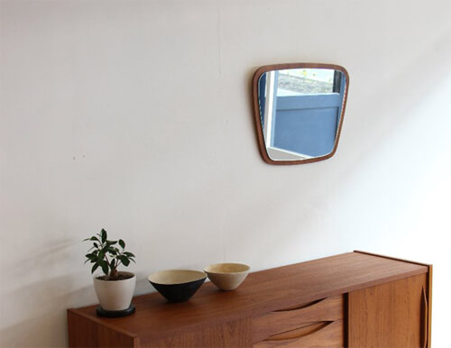 design-wall-mirror21
