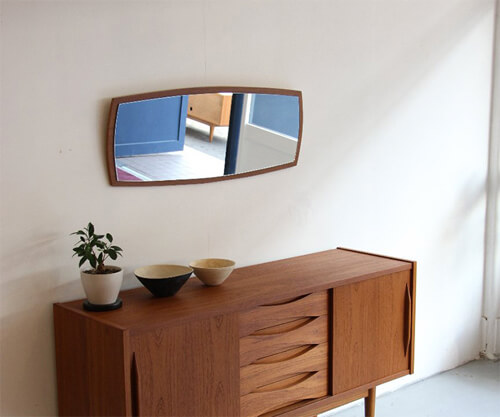 design-wall-mirror22