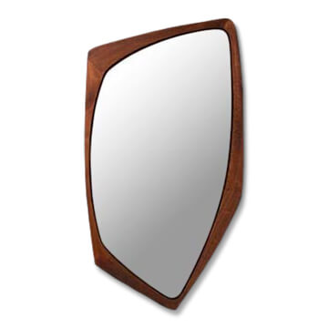design-wall-mirror23