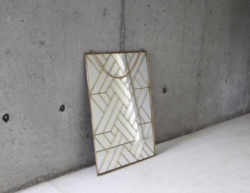 design-wall-mirror24
