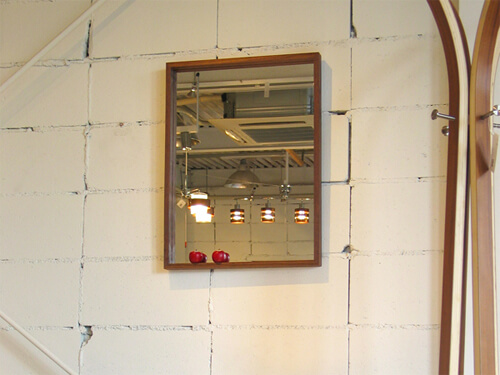 design-wall-mirror25
