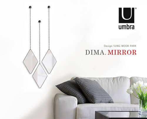 design-wall-mirror28