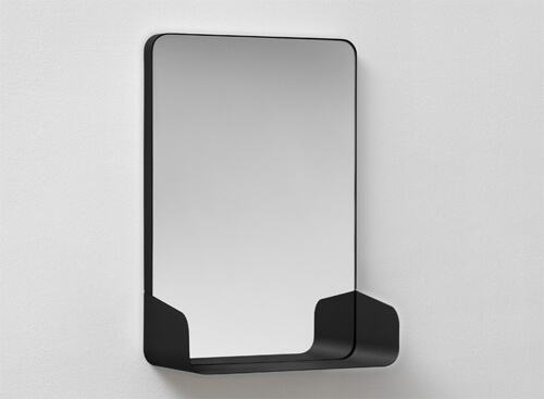 design-wall-mirror7