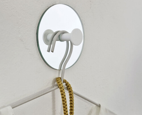 design-wall-mirror8