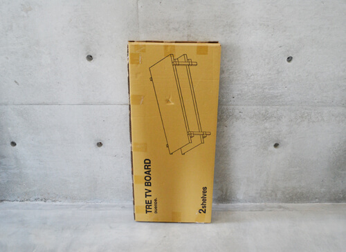 duende-tre-tv-board