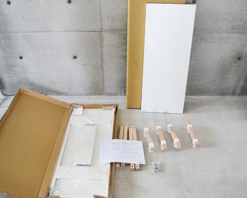 duende-tre-tv-board2