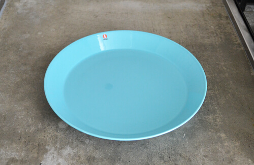 iittala-teema-plate-26cm