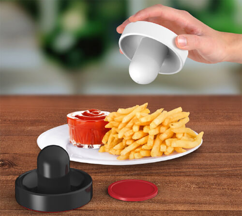 oshare-salt-and-pepper-shakers10