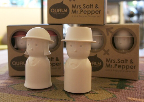 oshare-salt-and-pepper-shakers3