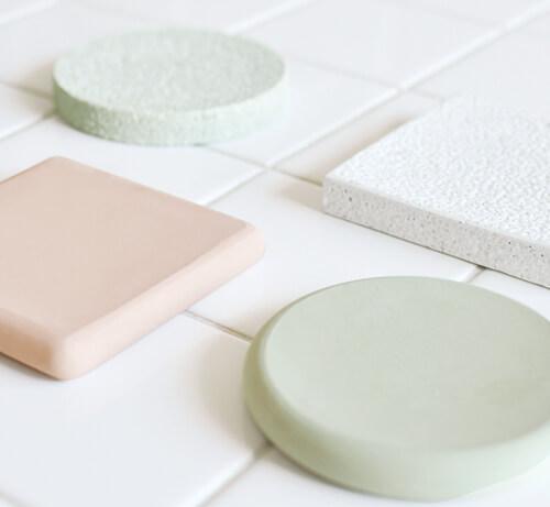 oshare-soap-dish7