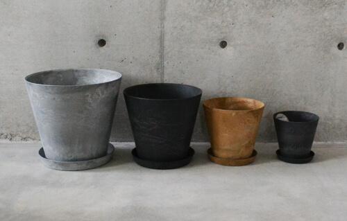 art-stone-planter-and-saucer2