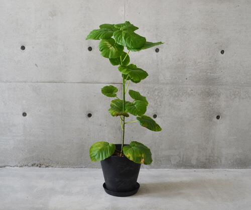 art-stone-planter-and-saucer6