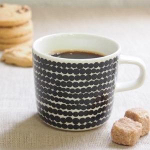おしゃれなコーヒーカップ13選。かわいい北欧デザインもおすすめ