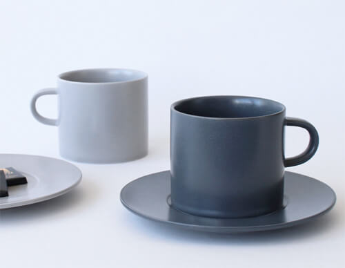 design-coffee-cup11