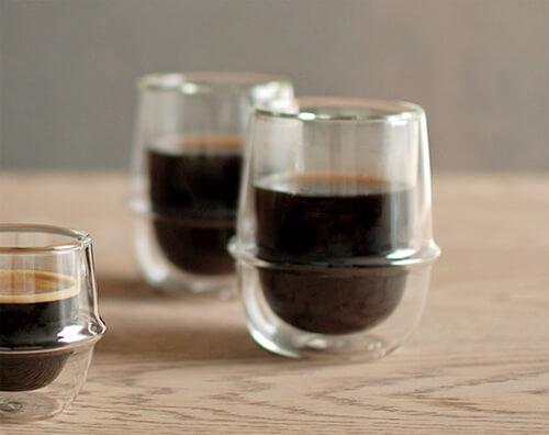 おしゃれなコーヒーカップ9