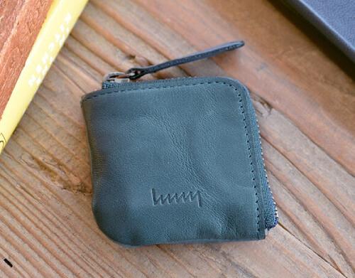 おしゃれな小銭入れ・コインケース12選。かわいいデザインや革製もおすすめ