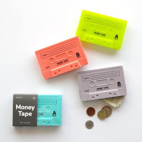 design-coin-purse10