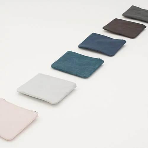 design-coin-purse2