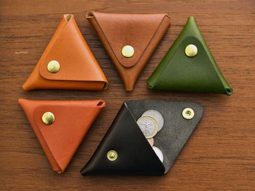 design-coin-purse6