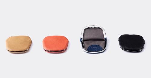 design-coin-purse8