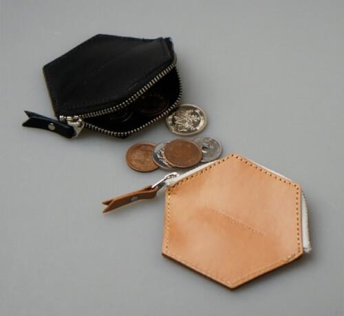 design-coin-purse9