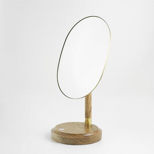 design-desk-mirror7