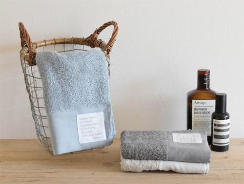 design-face-towel3