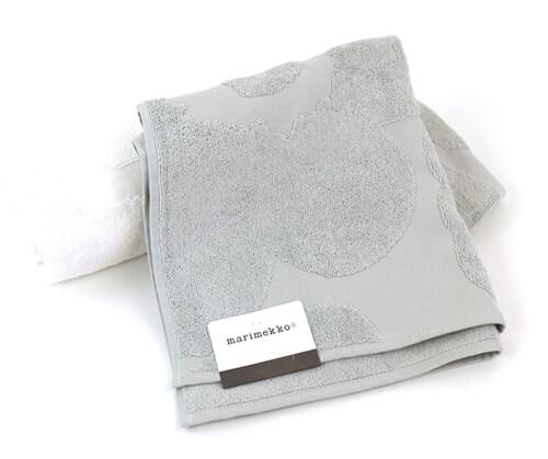 design-face-towel4