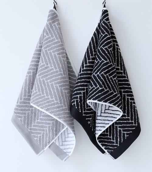 design-face-towel6