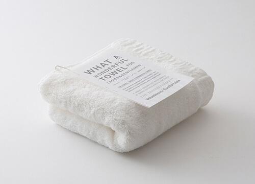 design-face-towel9