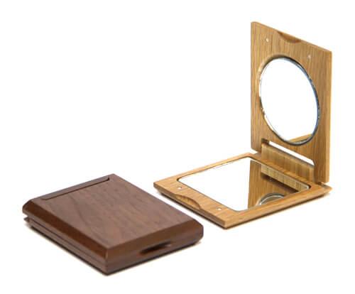 design-hand-compact-mirror7