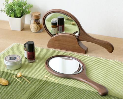 design-hand-compact-mirror8