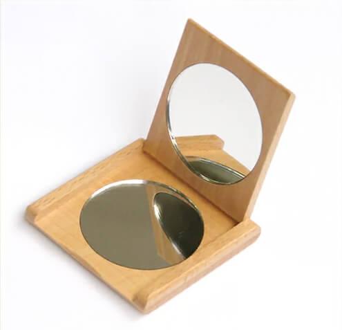 design-hand-compact-mirror9
