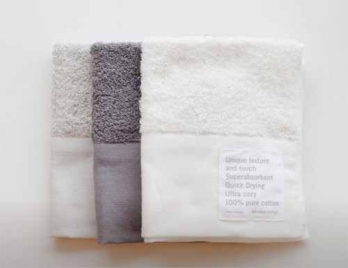 design-hand-towel5