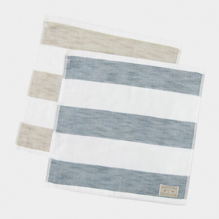 design-hand-towel8