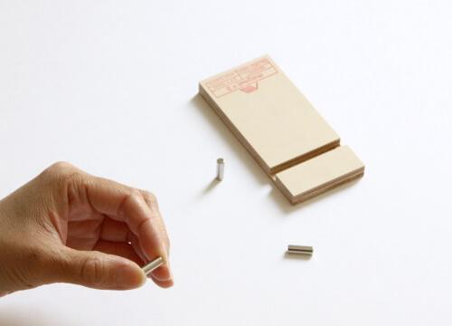 design-magnet12