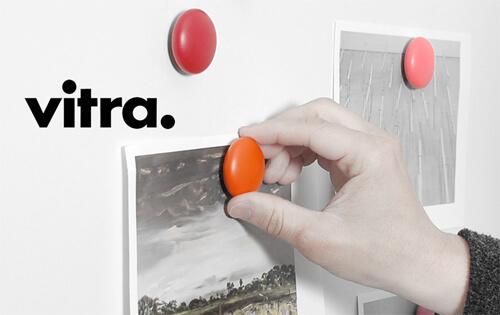 design-magnet3