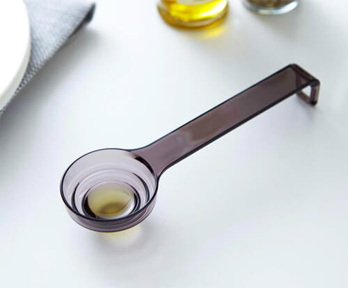 design-measuring-spoon2